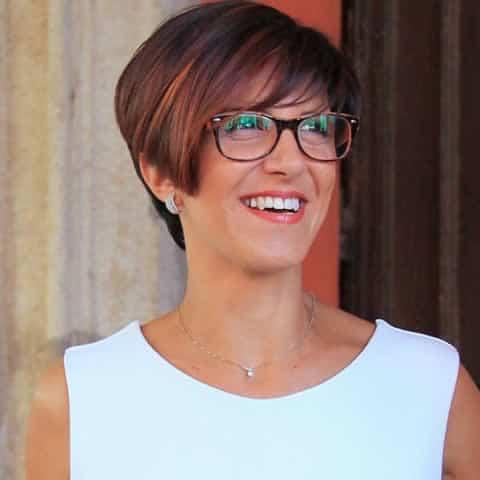 Alessandra-Ginepro-Commercialista